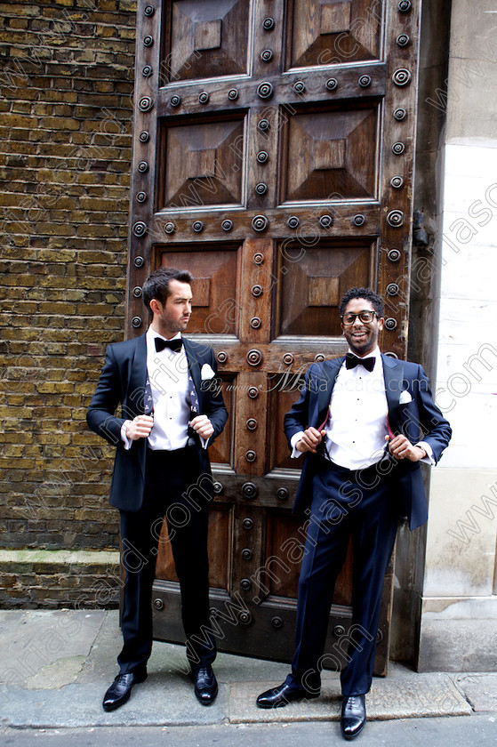MG 8714Amore Peter Brathwaite David Webb men style fashion maria scard sussex photographer000240