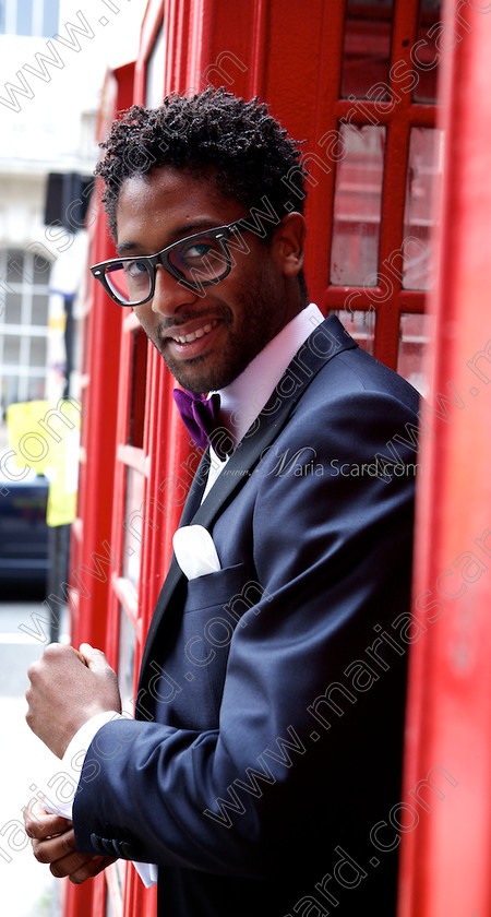 MG 8796Amore Peter Brathwaite David Webb men style fashion maria scard sussex photographer000275