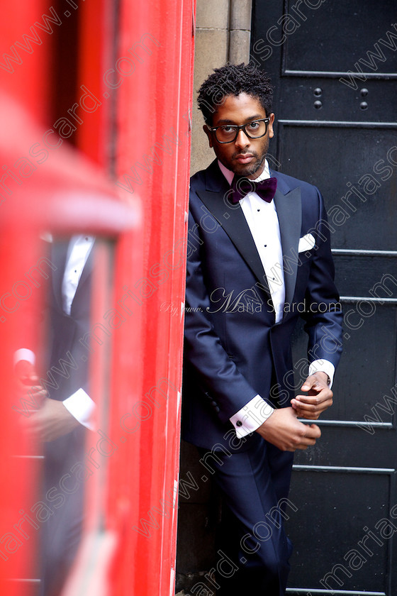 MG 8781Amore Peter Brathwaite David Webb men style fashion maria scard sussex photographer000266
