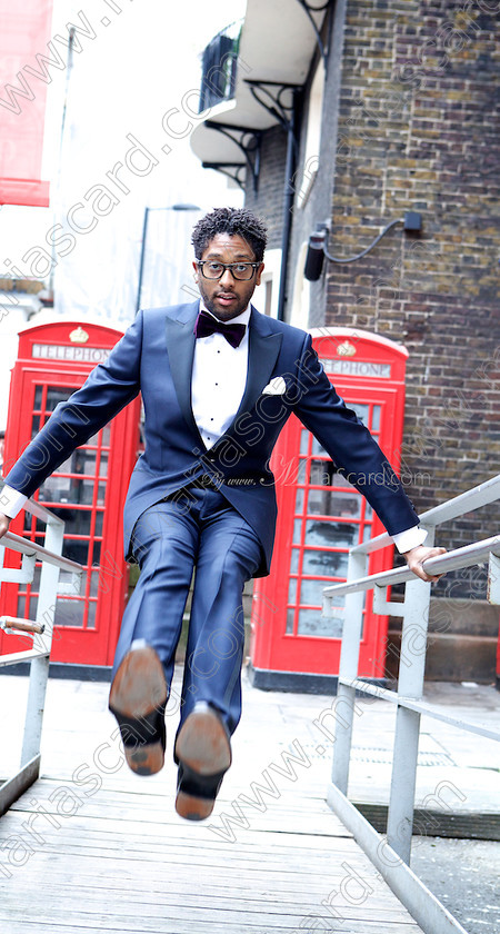MG 8823Amore Peter Brathwaite David Webb men style fashion maria scard sussex photographer000285