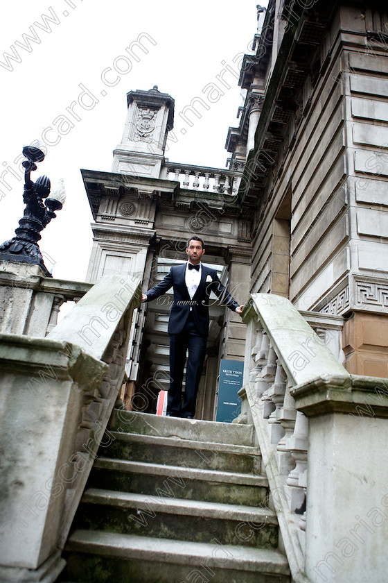 MG 8614Amore Peter Brathwaite David Webb men style fashion maria scard sussex photographer000208