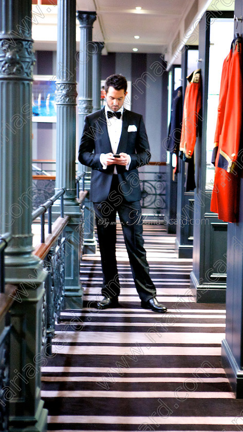 MG 8456Amore Peter Brathwaite David Webb men style fashion maria scard sussex photographer000172