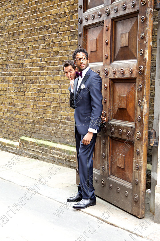 MG 8705Amore Peter Brathwaite David Webb men style fashion maria scard sussex photographer000235