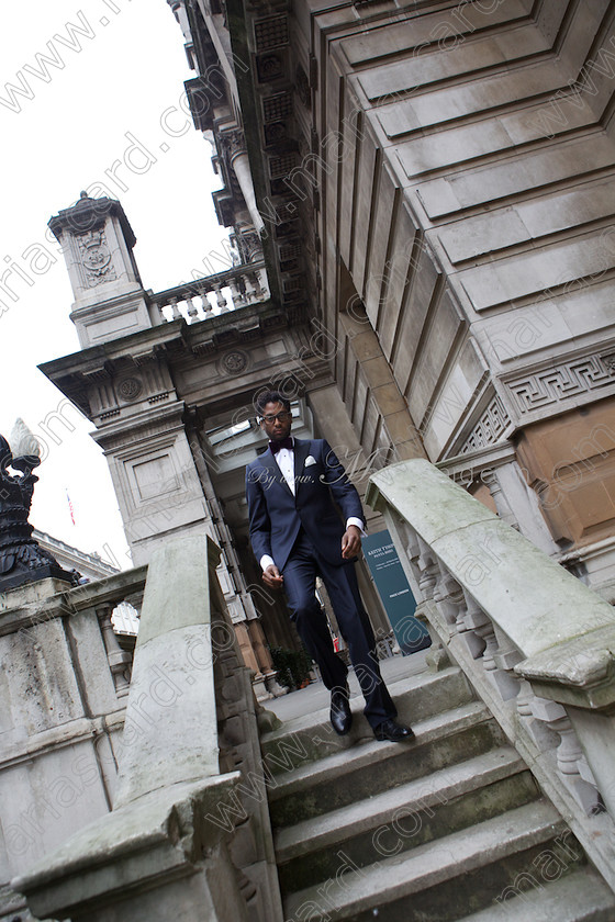 MG 8668Amore Peter Brathwaite David Webb men style fashion maria scard sussex photographer000225