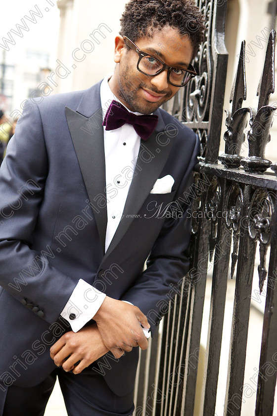 MG 8605Amore Peter Brathwaite David Webb men style fashion maria scard sussex photographer000205