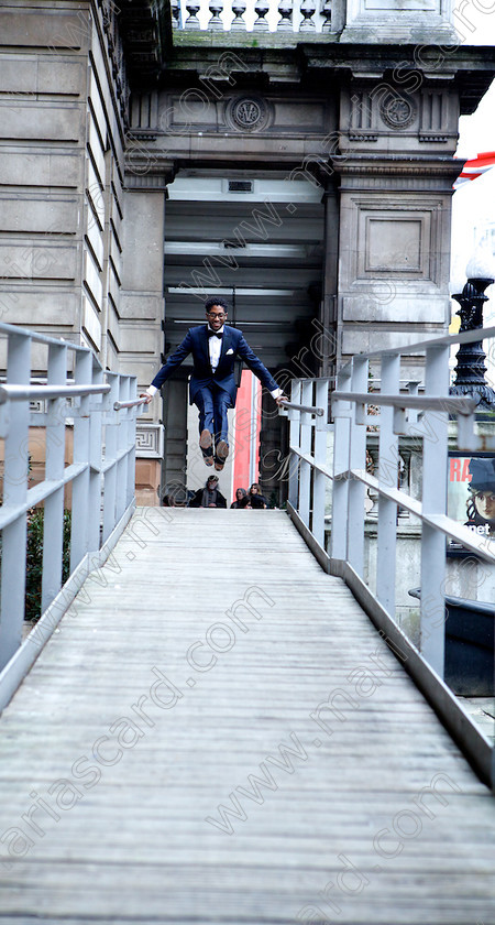 MG 8811Amore Peter Brathwaite David Webb men style fashion maria scard sussex photographer000282