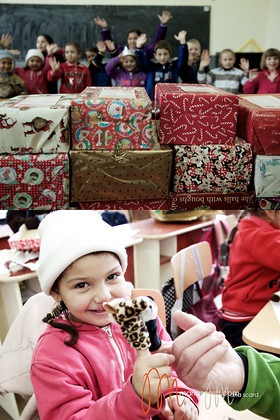 Link to hope shoebox sussex maria scard (24)