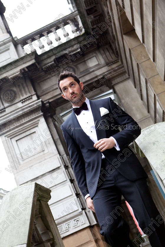 MG 8685Amore Peter Brathwaite David Webb men style fashion maria scard sussex photographer000230