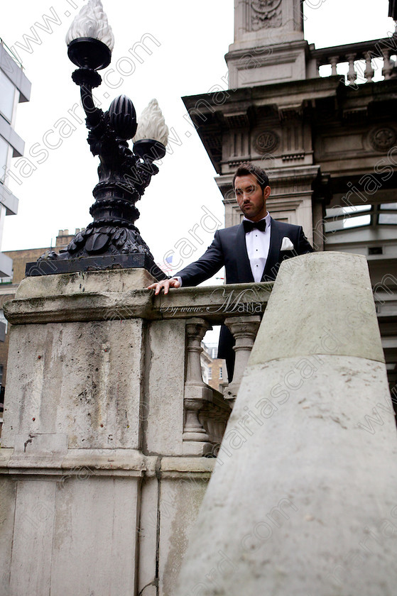 MG 8633Amore Peter Brathwaite David Webb men style fashion maria scard sussex photographer000214