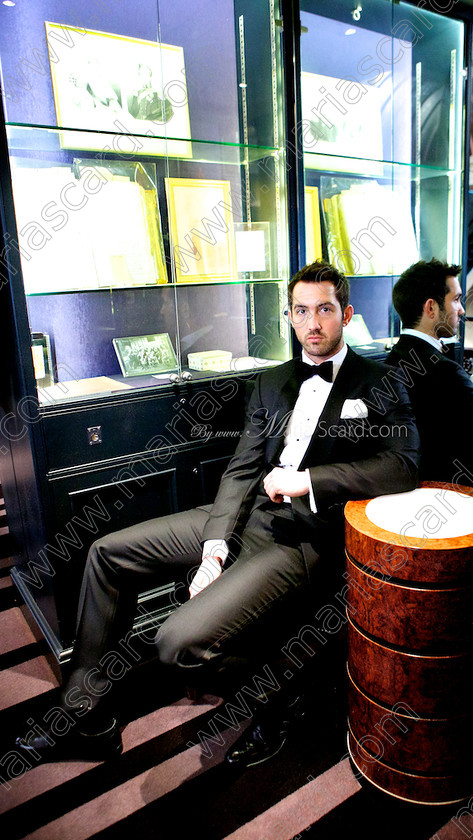 MG 8479Amore Peter Brathwaite David Webb men style fashion maria scard sussex photographer000179