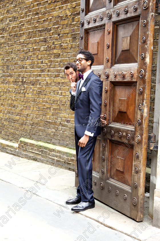 MG 8704Amore Peter Brathwaite David Webb men style fashion maria scard sussex photographer000234