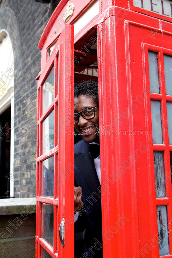 MG 8779Amore Peter Brathwaite David Webb men style fashion maria scard sussex photographer000265