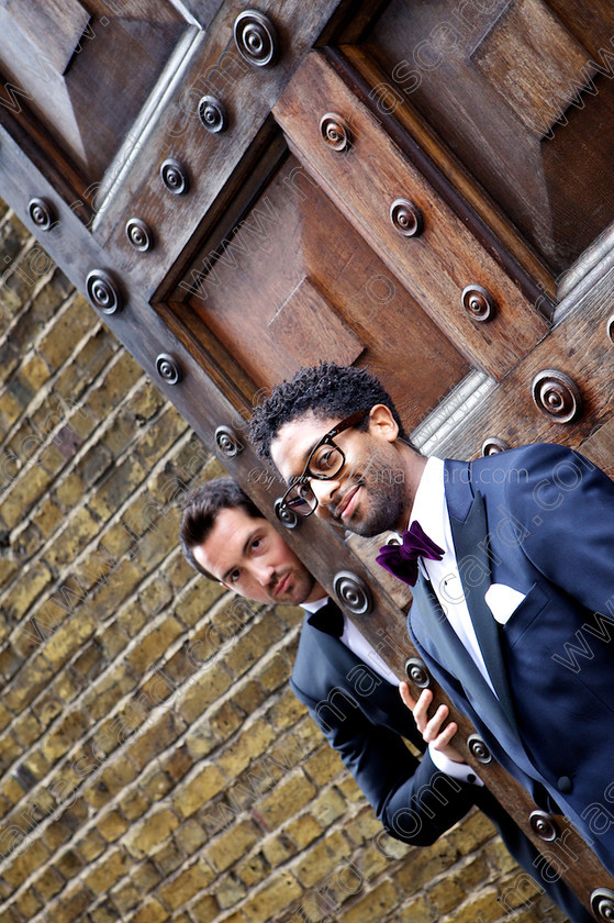 MG 8706Amore Peter Brathwaite David Webb men style fashion maria scard sussex photographer000236