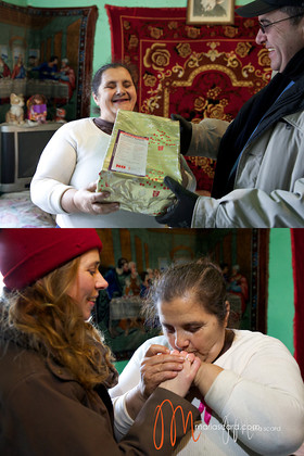 Link to hope shoebox sussex maria scard (6)