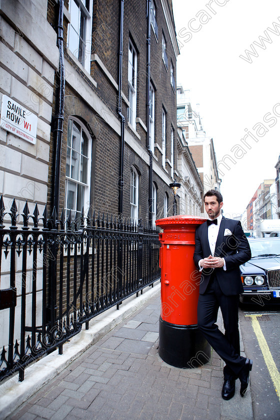 MG 8563Amore Peter Brathwaite David Webb men style fashion maria scard sussex photographer000194