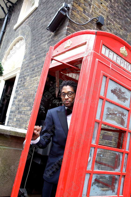 MG 8775Amore Peter Brathwaite David Webb men style fashion maria scard sussex photographer000262