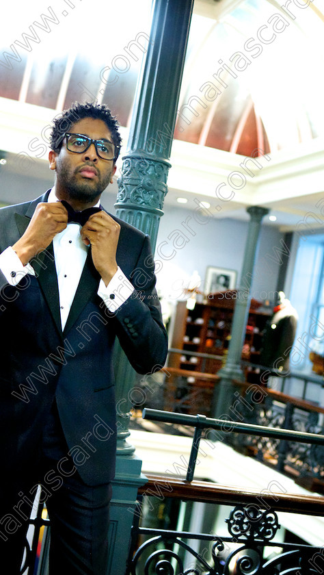 MG 8472Amore Peter Brathwaite David Webb men style fashion maria scard sussex photographer000177