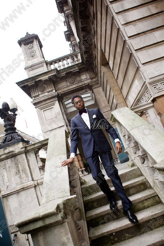 MG 8669Amore Peter Brathwaite David Webb men style fashion maria scard sussex photographer000226