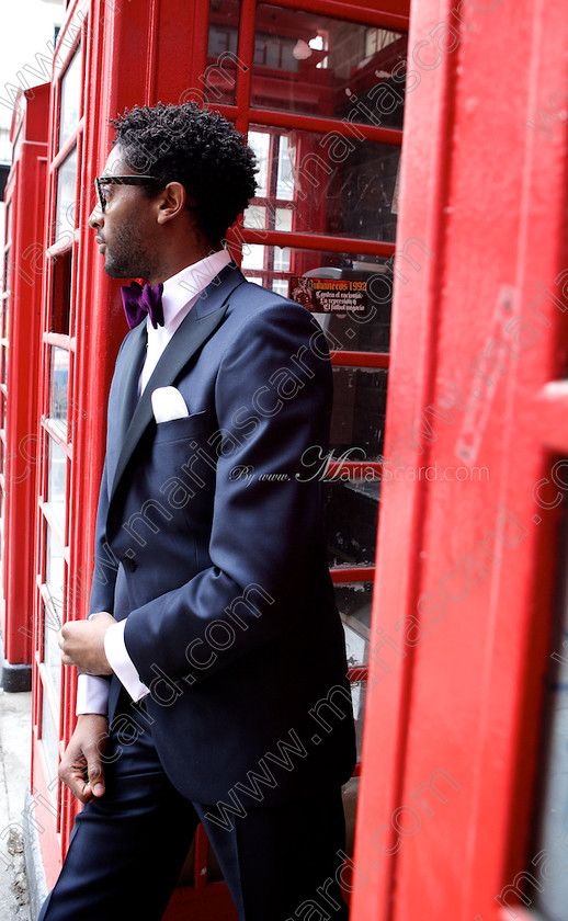 MG 8788Amore Peter Brathwaite David Webb men style fashion maria scard sussex photographer000271