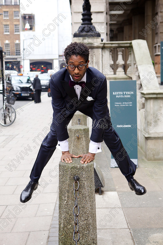 MG 8693Amore Peter Brathwaite David Webb men style fashion maria scard sussex photographer000233