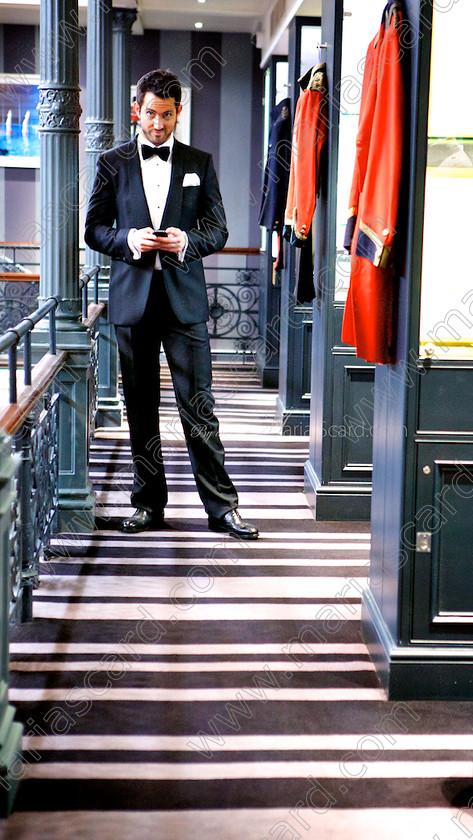 MG 8458Amore Peter Brathwaite David Webb men style fashion maria scard sussex photographer000173
