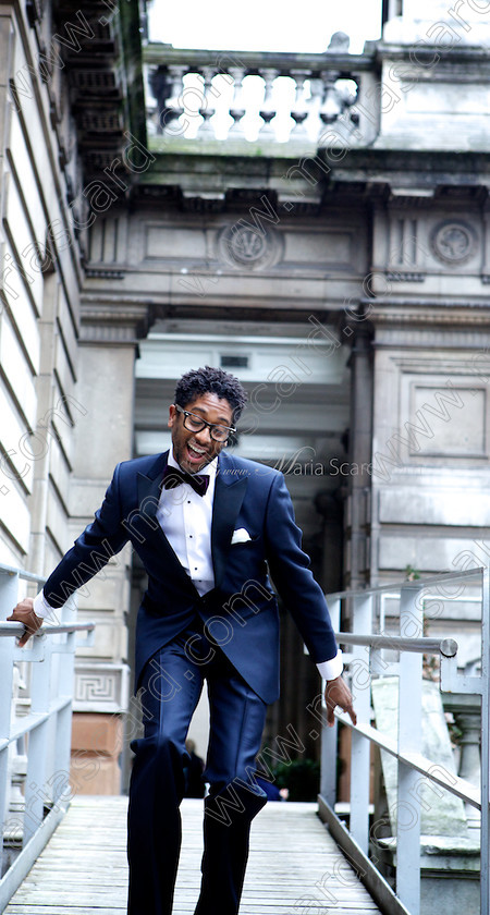 MG 8820Amore Peter Brathwaite David Webb men style fashion maria scard sussex photographer000283