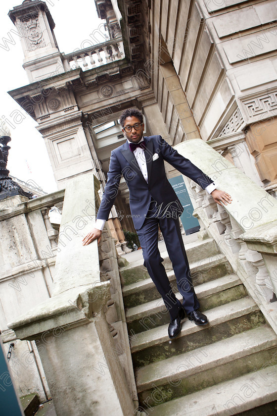 MG 8671Amore Peter Brathwaite David Webb men style fashion maria scard sussex photographer000227