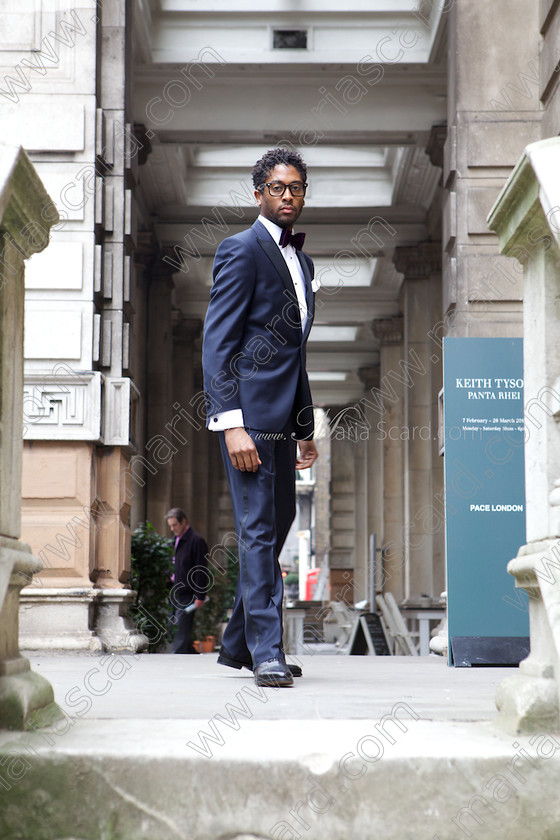 MG 8688Amore Peter Brathwaite David Webb men style fashion maria scard sussex photographer000231