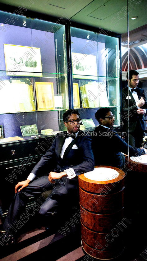 MG 8495Amore Peter Brathwaite David Webb men style fashion maria scard sussex photographer000183