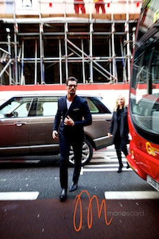 I31A3435 David Gandy LCM 2014 range rover maria scard photographer000509