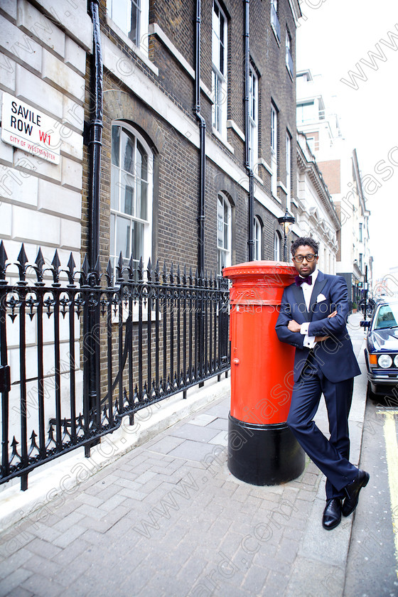 MG 8571Amore Peter Brathwaite David Webb men style fashion maria scard sussex photographer000196
