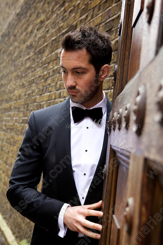 MG 8761Amore Peter Brathwaite David Webb men style fashion maria scard sussex photographer000254