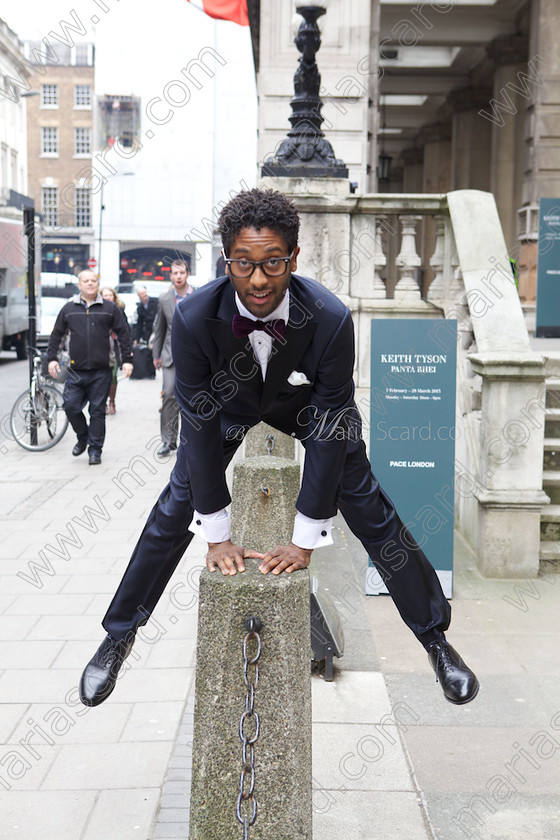 MG 8692Amore Peter Brathwaite David Webb men style fashion maria scard sussex photographer000232