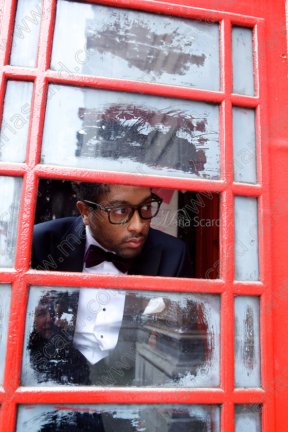 MG 8768Amore Peter Brathwaite David Webb men style fashion maria scard sussex photographer000256