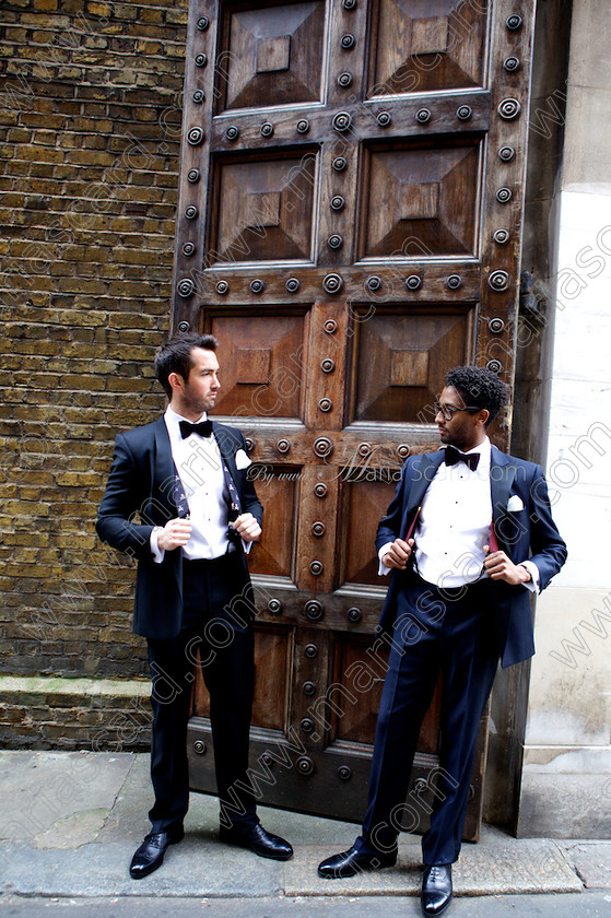 MG 8715Amore Peter Brathwaite David Webb men style fashion maria scard sussex photographer000241