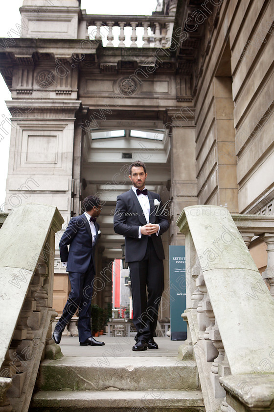 MG 8672Amore Peter Brathwaite David Webb men style fashion maria scard sussex photographer000228