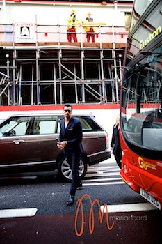 I31A3434 David Gandy LCM 2014 range rover maria scard photographer000508