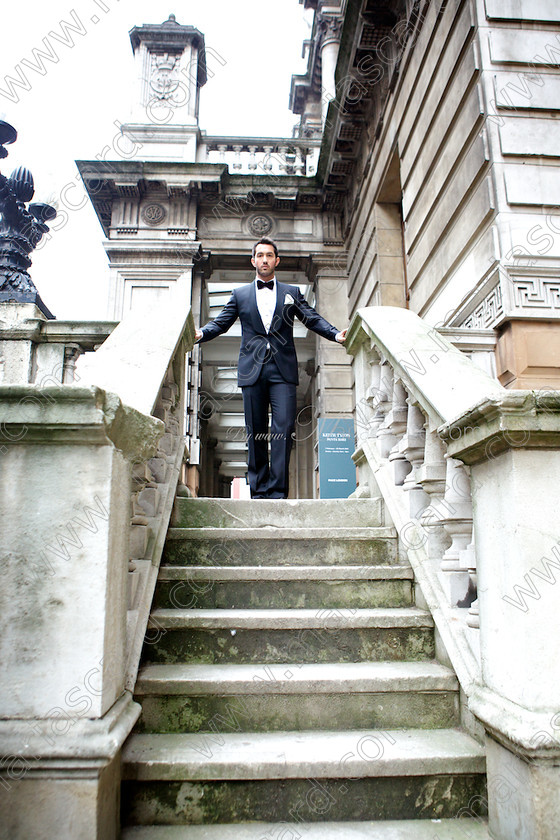 MG 8616Amore Peter Brathwaite David Webb men style fashion maria scard sussex photographer000209
